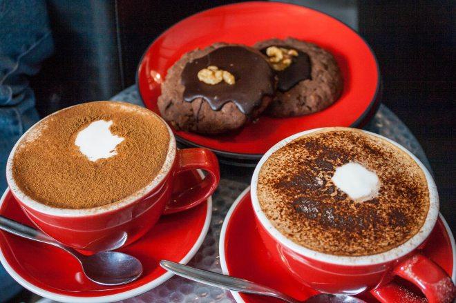 breakfast-brown-caffeine-1248616